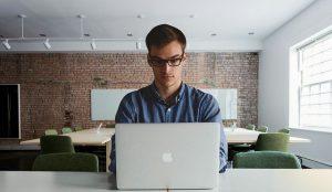 Home-Office, Mitbestimmung bei Auswahl der Arbeitnehmer